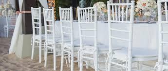 chiavari chair wood and resin chiavari chair chiavari chairs for sale