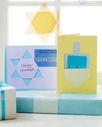 hanukkah gift cards 36 best hanukkah gift ideas images on hannukah happy