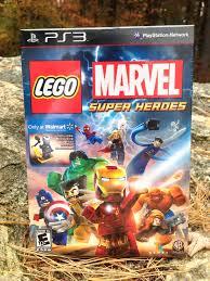 Stark Malibu Mansion Lego Iron Man 3 Malibu Mansion Attack 76007 2013 Set Revealed