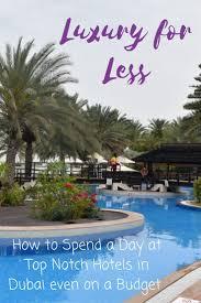 lexus hotel new delhi the 25 best top hotels in dubai ideas on pinterest dubai hotel