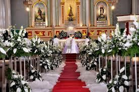 wedding flowers for church wedding decoration for church aisles aisle decor for church