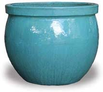 Outdoor Large Vases And Urns Giant Pots Large And Midsized Pots And Planters Wholesale