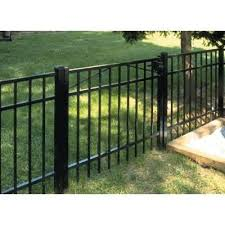 home depot black friday fencing 38 best backyard fence images on pinterest front yards fence