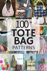 bag pattern in pinterest 310 best bag lady images on pinterest sewing ideas sewing