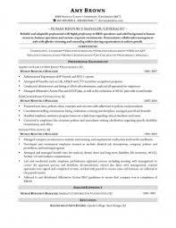 itil expert cover letter best essay samples ads analysis hr