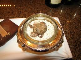 italian white truffle most expensive food italian white alba truffle 330 000