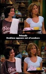 the 20 friends mistake pictures