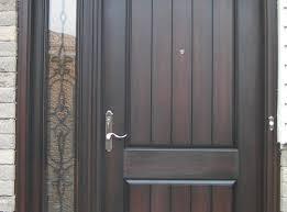door garage door design stunning modern garage door designs 7