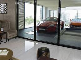 best 25 luxury garage ideas on pinterest car garage dream