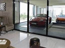 best 25 luxury garage ideas on pinterest car garage dream