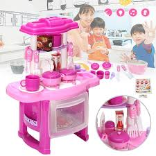 Kids Kitchen Furniture by Online Get Cheap Kids Kitchen Toy Aliexpress Com Alibaba Group