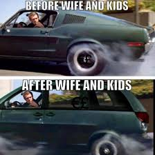 Car Guy Meme - relationship advice for car guys onallcylinders