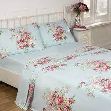 buy hotel bed sheets online