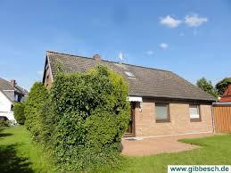 Ein Familien Haus Kaufen Haus Kaufen In Hammoor Immobilienscout24