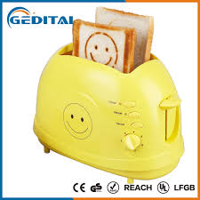 Bread Toaster China Bread Toaster China Bread Toaster Manufacturers And
