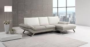canape geant canapés modernes le géant du meuble se rapportant à canape cuir et