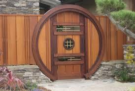 deck and patio design plans home design ideas collegeisnext