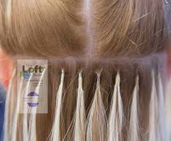 great lengths hair extensions actual hair extension photos l western ma photography extensions