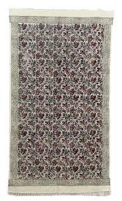buy block printed cotton dhurrie rugs india dr5 navyasfashion