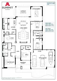 free ranch style house plans angled ranch house plans processcodi