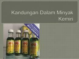 Minyak Kemiri Sei minyak rambut kemiri kemiri untuk rambut jual minyak kemiri 0812 3