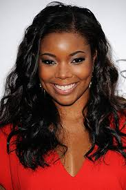 hairstyles for african american best and worst african american hairstyles gabrielle union loose
