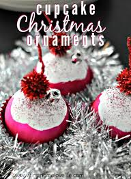 handmade ornament gift ideas diy gifts idea