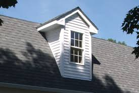 House Dormers Photos Dog House Dormer Roof Dormer Tips Ask The Builderask The Builder