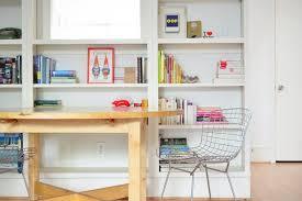 10 games that tap into your inner interior designer apartment