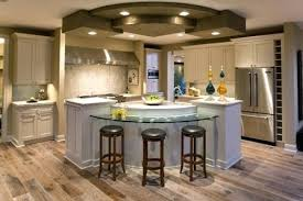 center islands for kitchens kitchen center island fitbooster me