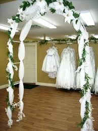 wedding arch rental indoor wedding canopy show me your wedding arch ceremony backdrop