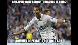 Tottenham Memes - facebook los entretenidos memes del real madrid vs tottenham por