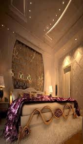 Luxury Bedroom 489 Best Master Bedroom Love Live Enjoy Images On Pinterest