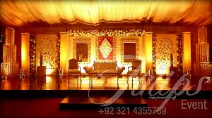 find a wedding planner see how to find wedding planner in pakistan for more www