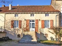 chambre d hote confolens chambres d hôtes nanteuil en vallée bnb charente 10 km ruffec 30