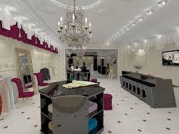 small clothes shop interior design ideas store including