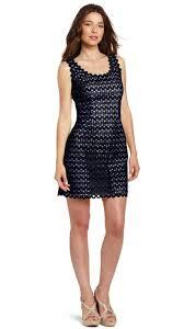 asestilo store blue party dresses for women