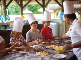 cours de cuisine ile maurice le meilleur hôtel de l île maurice la sélection de mauritius travel