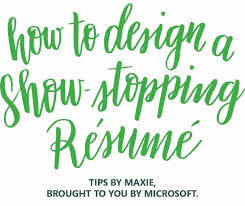 Linux Resume Process Linux Resume A Stopped Process Through Command Line