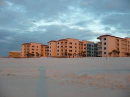 vrbo homeaway palm beach condo jewel 3brm vrbo