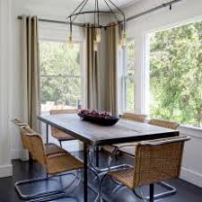 Beadboard Walls And Ceiling by Photos Hgtv