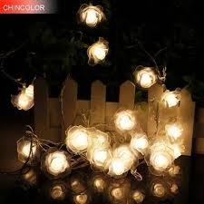 black friday deals on christmas lights 41 best festive holiday lighting at savemajor com images on
