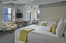 amazing cheap hotel rooms in nyc manhattan decoration ideas cheap
