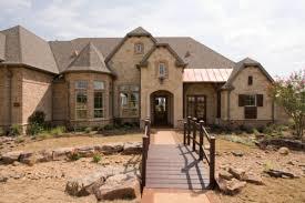 house design pictures blog dallas custom home design blog ryan hartman homes