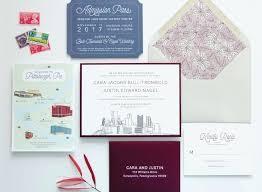 custom designed wedding invitations custom wedding invitation design for custom wedding invitations