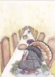 turkey pics for thanksgiving turkey dinner watercolor painting for thanksgiving