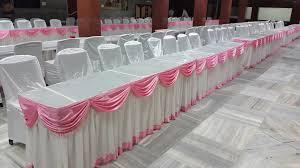 dining hall u2013 lotus convention center