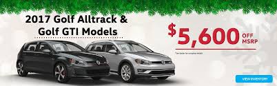 volkswagen car models new volkswagen and used car dealer serving dayton evans volkswagen