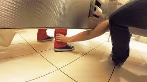 bathroom prank newyorkfashion us