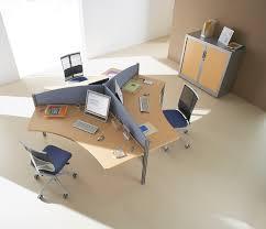 mobilier bureau open space où acheter du mobilier de bureau informatique pour call center